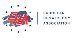 logo_EHA.jpg