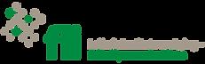 logo_FLI.png