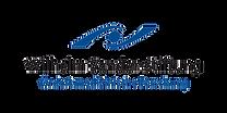 logo_Sander.png