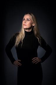 Christine Astrid_2019.jpg