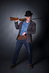 Cowboy_Mikkel_Schrøder.jpg