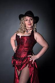 Cowgirl Sara Gadborg.jpg