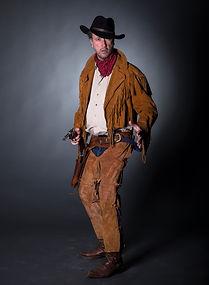 Cowboy Gordon Kennedy.jpg