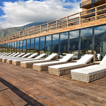 terrace sunbeds.jpg