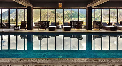 pool with mountain.jpg