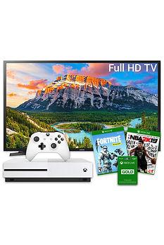 tv xbox.jpg