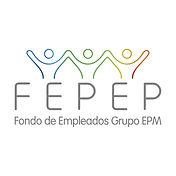 Fepep-01.jpg