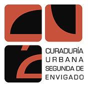 Curaduria-01.jpg
