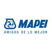 Mapei-01.jpg