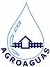 Logo Agroaguas.webp