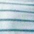 שיעור מחול בחיפה
