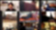 Screen Shot 2020-03-25 at 22.45.27.png