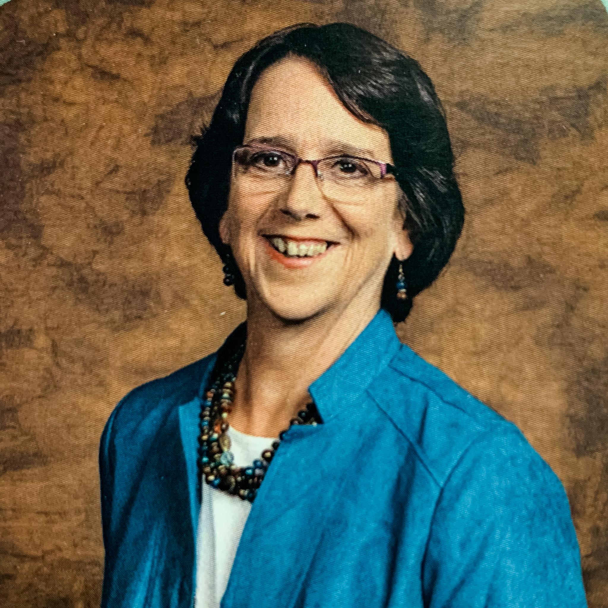 Janice Marotta
