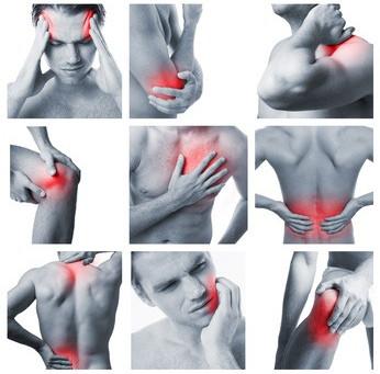 urgences et ostéopathie