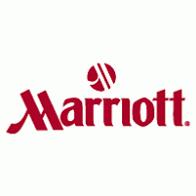 marriotlogo.png