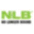 nlb.logo.png