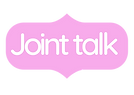 Joint talk (2).png