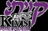 kivisi-logo_edited.png