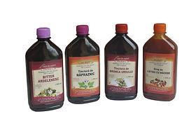 Produse naturale, obezitate, hepatita, afectiunu