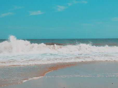 7 Great Things To Do In Delaware If You Didn't Have Back Pain