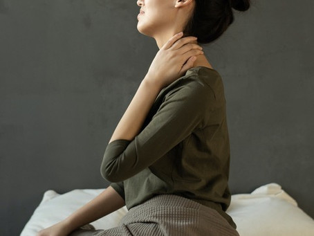 Fibromyalgia–How To Know If You Have It, And Why Physical Therapy Should Be Your Treatment Of Choice
