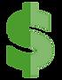 money-symbol_v3.png