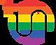 Logo%20FG%20Colors_edited.png