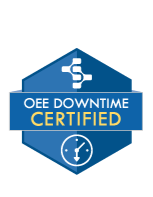 Sepasoft-Cert-Icons-OEE.png