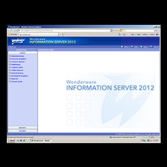 Information_Server.png