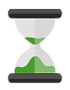 time-hourglass_v3.png