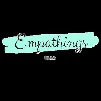 Empathings Logo TRANSPARENT.png