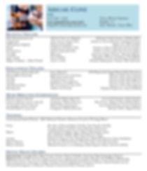 Abigail Cline Performer Resume 030919.jp