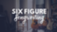 SIX FIGURE (2).png