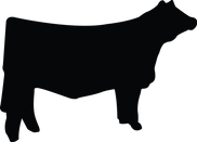 Rowe_Cow_Silhouette.png