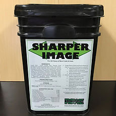 Sharper Image Web Photo.jpg
