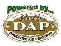 D.A.P. logo (002).jpg