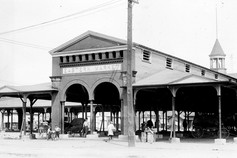 eastern market 4.jpg