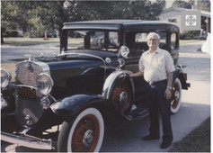 grandpa car.jpg