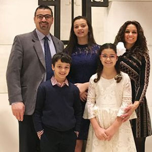 familygiglio_2018-300x300.jpg
