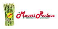 maceri-produce-logo.png