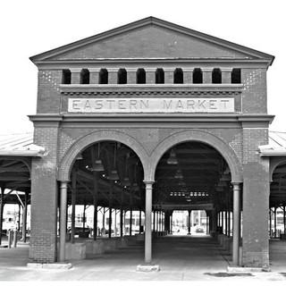 detroit eastern market 2.jpg