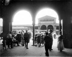 eastern market old.jpg