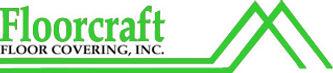 floorcraft-logo-lime-green.jpg