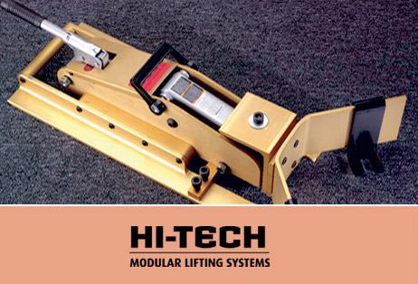 hi-tech-modular-lifting-systems.png