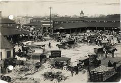 detroit eastern market 3.jpg
