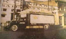 first truck.jpg