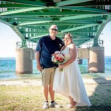 wedding-photo-300x300.jpg