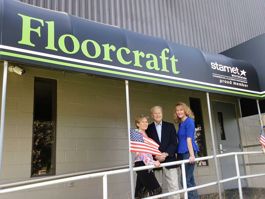 floorcraft-building-porch-portfolio.jpg