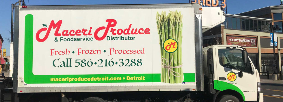 maceri-produce-delivery-truck-eastern-ma