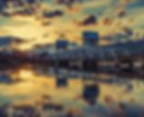 5aafdfb4bc4f8-2K2A5927-Edit-Edit-2.jpg